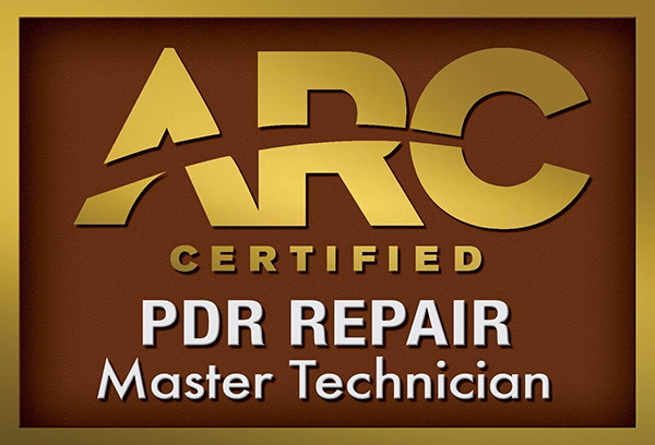 ARC PDR Master Technician