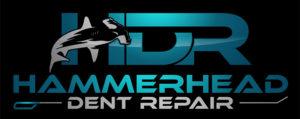 Hammerhead Dent Repair